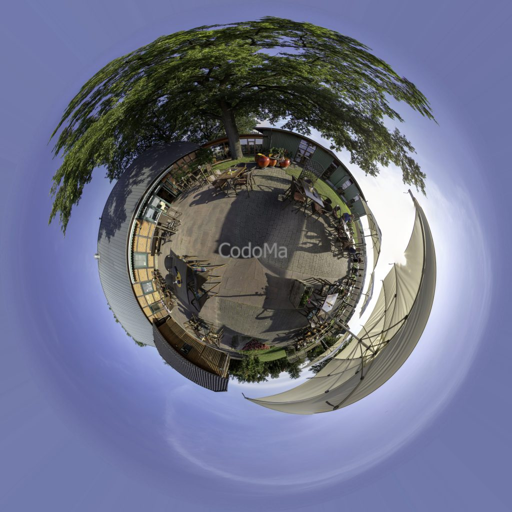 Obsthof Barum